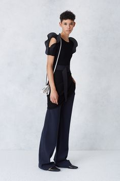 Opening Ceremony Pre-Fall 2016 Fashion Show