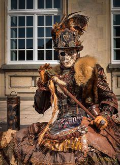 Carnavals 2016/Remiremont 2016|Remiremont_2016_AW_DSC0342_2.jpg