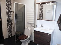 kylpyhuone,muutos,suihkuseinä,lattiakaakelimaali