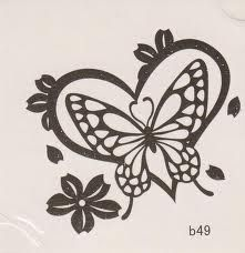 tattoo? replace flower with star