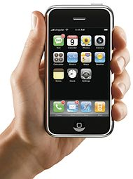 iPhone - The New York Times