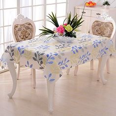 Table Cover Quality Kitchen Cloth Directly From China Covers Suppliers Dining Room Past