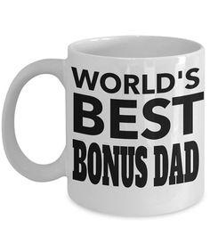 66 besten minouette bilder auf pinterest beste papa geschenke freund geschenke und. Black Bedroom Furniture Sets. Home Design Ideas