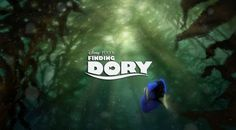 Who's going to join me on this beautiful journey to find Dory. #FindingDory is now showing @GenesisCinemas Lagos Abuja Portharcourt and Warri. Please visit http://ift.tt/1LHnTEM for movie times. #Family #Animation #Fun #Kiddies #Movie #Cinemas #Disney #Pixar