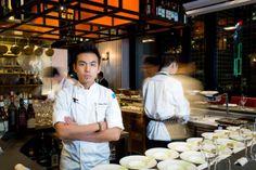 The Jacada Travel Insider #Food Guide: #HongKong