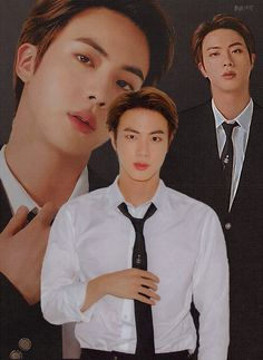 K Pop, Human Poses Reference, Kpop Posters, Kim Jin, Bts Playlist, Bts Aesthetic Pictures, Worldwide Handsome, Bts Edits, Bts Photo