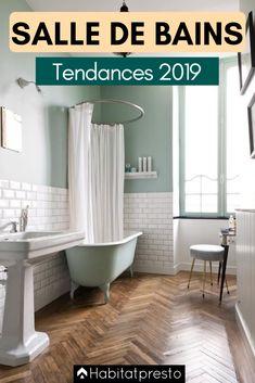 367 meilleures images du tableau salle de bains et wc en 2019 bathroom modern bathroom et. Black Bedroom Furniture Sets. Home Design Ideas