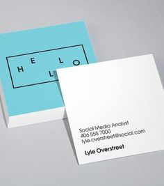 Browse square business card design templates moo united states create customised square business cards from a range of professionally designed templates from moo choose from designs and add your logo to create truly cheaphphosting Choice Image