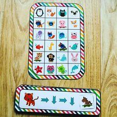 Montessori Math, Kindergarten Activities, Preschool Activities, Coding For Kids, Math For Kids, Steam Learning, Kids Learning, 1st Grade Math, Activity Centers