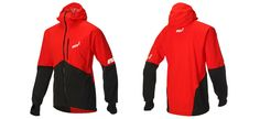 Get a grip with Designed for ultimate grip for trail running, road running and training. is one of the world's leading all-terrain footwear, apparel and equipment brands Nike Jacket, Rain Jacket, Running Shoe Reviews, Trail Running Shoes, Cross Training, Windbreaker, Footwear, Racing, Fitness