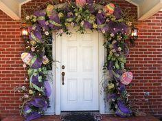 easter decorations ideas   Easter Decor. Ideas