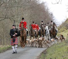 View all the pictures from Horse & Hound's visit to the Duke of Buccleuch's 01.03.14 at http://www.horseandhound.co.uk/galleries/v/Hunting/duke-of-buccleuchs-01-03-14/