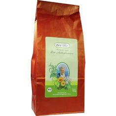 6ER Tee nach Eva Aschenbrenner:   Packungsinhalt: 175 g Tee PZN: 00427951 Hersteller: SALUS Pharma GmbH Preis: 5,36 EUR inkl. 7 % MwSt.…