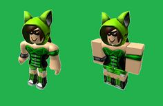 55 Best roblox also my username is 5soshhhnj images in 2015