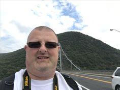 Happy Photos, Mens Sunglasses, Canada, Club, York, Travel, Happy Pictures, Viajes, Men's Sunglasses