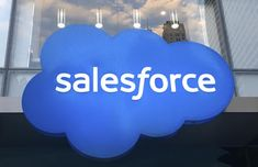 Why Salesforce Launching Revenue Cloud Now Is What Sales Leaders Need Revenue Management, Chief Financial Officer, Marketing Program, Strategic Planning, Customer Experience, Direct Sales, Product Launch, Clouds