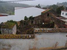 Casa Antiga com logradouro  a 12 min. de carro da cidade de Caldas da Rainha
