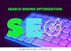 Stock Photo and Image Portfolio by Mr.Yogesh Tiwari   Shutterstock Search Engine Optimization, Seo, Digital Marketing, Royalty Free Stock Photos, Engineering, Illustration, Image, Illustrations, Technology