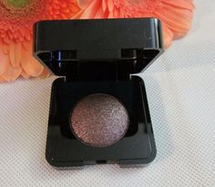 JULEP Dial Up Your Glam Multidimensional Orbital Eyeshadow - Andromeda #Julep $14.40 available @ stores.ebay.com/kleeneique
