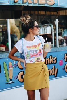 Impressive Tips: Urban Fashion Teen Prince mens urban wear streetwear.Urban Fashion Plus Size Jackets urban wear jumpers. Urban Outfits, Mode Outfits, Skirt Outfits, Urban Dresses, Equestrian Outfit, Surfergirl Style, Outfit Online, Summer Outfits, Casual Outfits