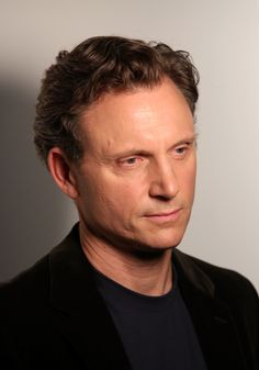 Tony Goldwyn Photos - 'The Divide' Afterparty in NYC - Zimbio