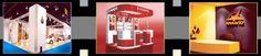 Apache Http Server, Kiosk Design