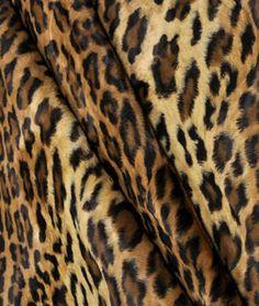 Ralph Lauren Aragon Original Fabric : Image 3