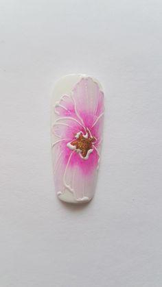 Indigo Nails Lab Magyarország  Arte Brillante