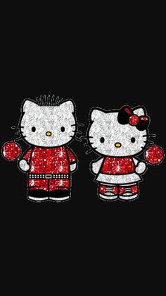 Tired of the same old text messages? Bring your texts to life with these Hello Kitty Stickers. The best GIFs are on GIPHY. Hello Kitty Halloween, Hello Kitty Mug, Hello Kitty Items, Hello Kitty Pictures, Kitty Images, Little Twin Stars, Gif Animé, Animated Gif, Gifs