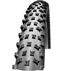 Yeeehaw! Schwalbe - Rocket Ron Evolution (2012) #MTB #Mountainbike