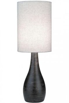 Lancashire Table Lamp - Lamps - Table Lamps - Lighting | HomeDecorators.com