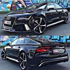 """1,308 Synes godt om, 7 kommentarer – Cars