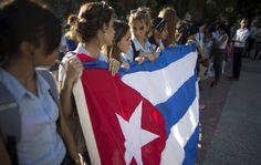 Cuba http://www.foka.nl