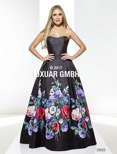 9a650af27279 46 najlepších obrázkov z nástenky Šaty na stužkovú v roku 2019