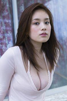 Porn muscle women star gifs