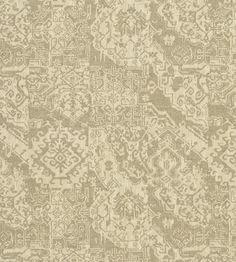 Oushak Fabric by Hodsoll McKenzie   Jane Clayton