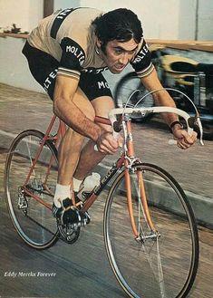 676 Best Cycling images  02bae7eca