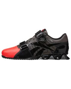 Mens Reebok CrossFit Lifter Plus size 10... these are sick!