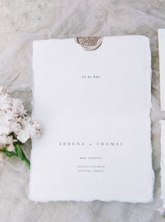 Fine Art Wedding Invitations, Stationery, and Calligraphy by Lazywood Lane