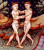 Zwillinge (Tierkreiszeichen) – Wikipedia