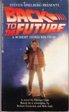 Back To The Future by George Gipe http://www.amazon.com/dp/0425082059/ref=cm_sw_r_pi_dp_g.ktxb04N9DQH