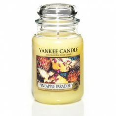 Yankee Candle UK large selection of American scented Yankee Candles. Candle Holders, Candle Accessories and Car fragrancing Buy online for fast delivery. Bath Candles, Large Candles, Scented Candles, Candle Jars, Homemade Candles, Soy Candles, Candle Holders, Yankee Candle Scents, Yankee Candles