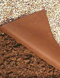 Roc-Kloth, 4' x 50'