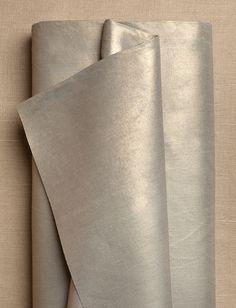 Mineral Linen- MANY COLORS 30.00 per yard