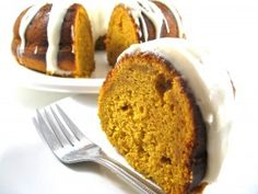 It's a Pumpkin Palooza with 8 Skinny Recipes! National Pumpkin Day was officially October 26. Celebrate by making one or more of my delectable pumpkin recipes…Enjoy!!!