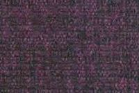 18 Best Fabric Purple Images Purple Fabric Discount