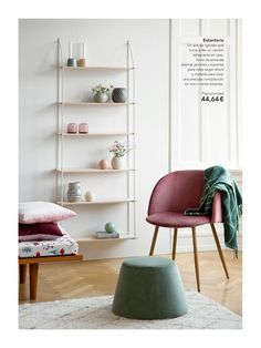 Catálogo de ofertas de Søstrene Grene