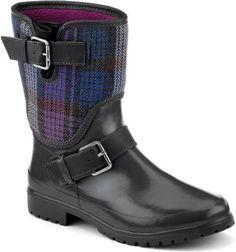 Sperry Top-Sider Falcon Rain Boot