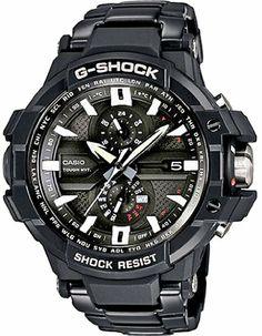 Casio Men's GWA1000FC-1A G-Aviation G-Shock Watch Casio,http://www.amazon.com/dp/B00CQ7LHSY/ref=cm_sw_r_pi_dp_Gh4mtb117P5NWMEV