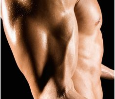 Get Big: 3 Moves to Blast Your Biceps